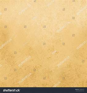 Abstract Beige Background, Tan Or Light Brown Background ...