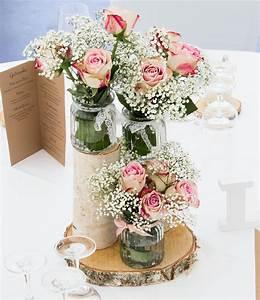 Tischdeko Für Hochzeit : tischdeko f r hochzeiten ber 40 mustertische ansehen ~ Eleganceandgraceweddings.com Haus und Dekorationen