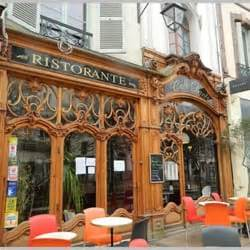 cuisine dreux ristorante caffe dante 9 grande rue maurice