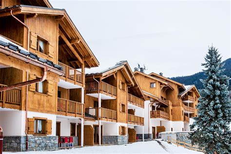 chalet les carroz d araches les carroz flaine ski apartments peak retreats ski holidays