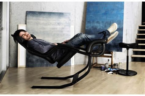 Gravity Balans Chair Australia by Balans Chair Images