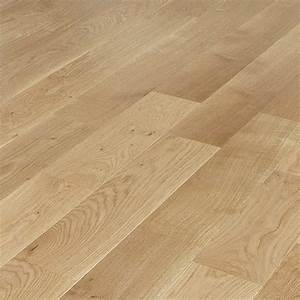 parquet massif panaget sonate chene prima topaze largeur With prix parquet panaget