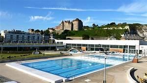 piscine bruay la buissiere leo lagrange centre sportif et With piscine bruay la buissiere leo lagrange