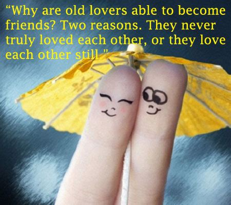 Best Friends Turn Into Love Quotes