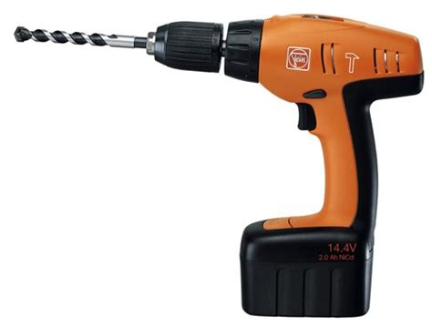 battery operated drilling machine warranty  months id
