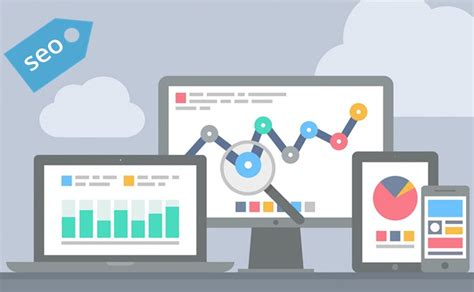 seo solutions why do i need seo net solutions
