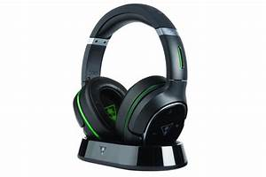 Turtle Beach's Full Gaming Headset Lineup For E3 2015 ...