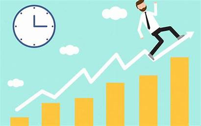 Productivity Employee Ways Boost Increase Workplace Business