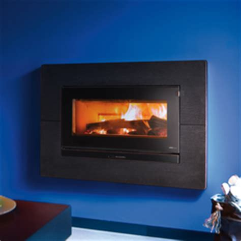 vivo 90 pellet vivo 90 wood wood fireplaces from mcz architonic