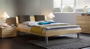 Bett 200x200 Günstig : g nstiges doppelbett in z b 200x200 cm enna ~ Indierocktalk.com Haus und Dekorationen