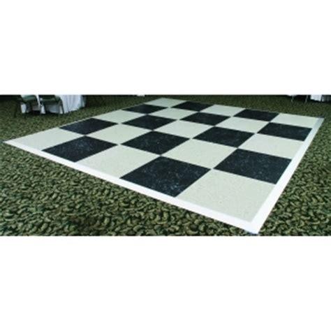snaplock floor uk snap lock floor s carpet vidalondon