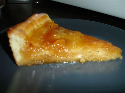 recette de cuisine belge tarte au sucre la cuisine sans lactose
