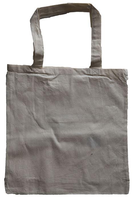 sac r 233 utilisable en coton quai des brumes le petit septi 232 me