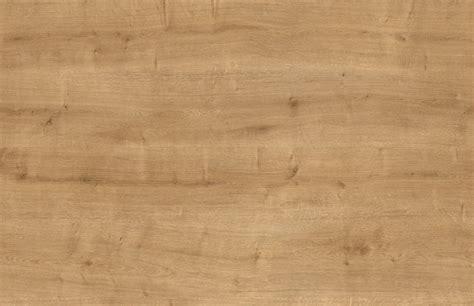 egger upstand natural arlington oak     mm mm hpp