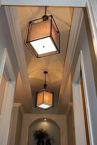Best images about entrance lighting on