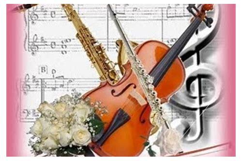 baixar gratuito de musica instrumental dramatica