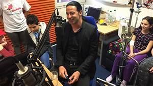 Bülent Ceylan Mannheim : mannheim neckarstadt comedy star b lent ceylan besucht kinder bei radio rumms im uni klinikum ~ Orissabook.com Haus und Dekorationen