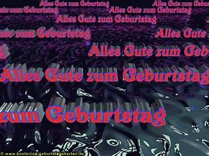 Die Abrechnung Lyrics : geburtstagsgratulation cliff w nsche zum geburtstag ~ Themetempest.com Abrechnung