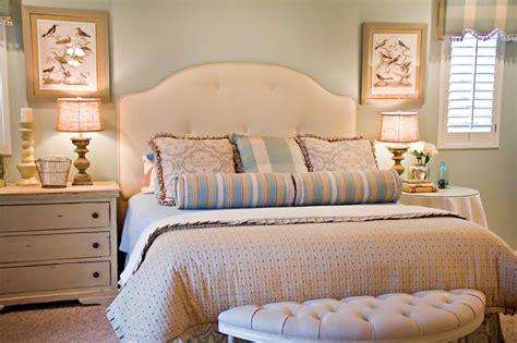 rustic elegance master bedroom traditional bedroom