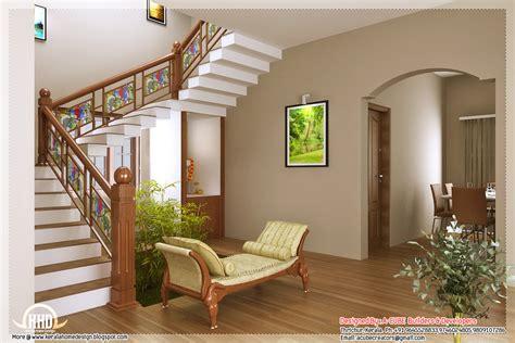 interior design home photo gallery interior house inside design living room interior 04 5927