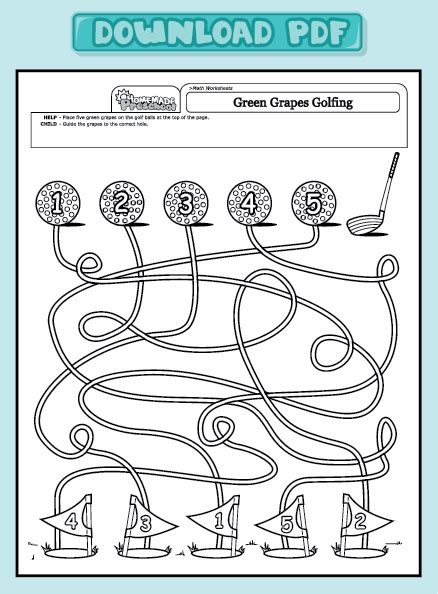coloring pages christmas worksheets graph art new