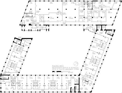 floor plans mit edgerton house mit floor plan house design plans