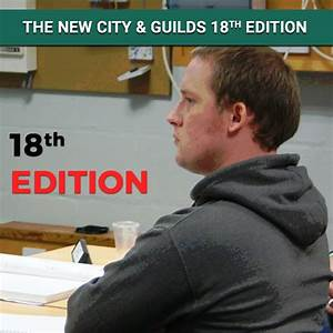 Select Provides Industry Guidance On 18th Edition Wiring