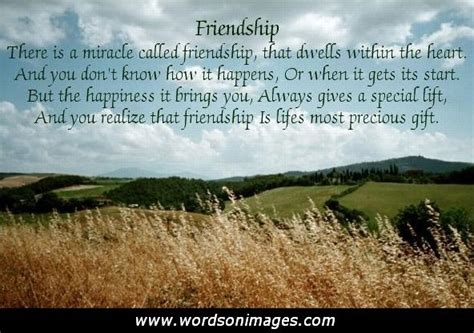 friendship quotes collection  inspiring quotes