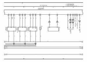 Lexus Gx 470 Rear Entertainment Wiring Diagram Wiring