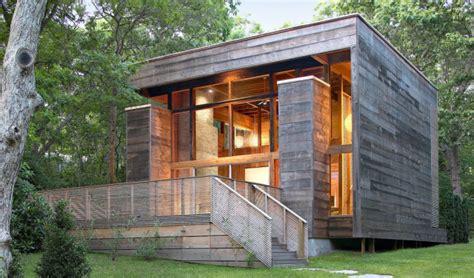 Ferienhaus Sommerglueck Ganz Aus Holz by Wohnen Mit Viel Holz Sweet Home