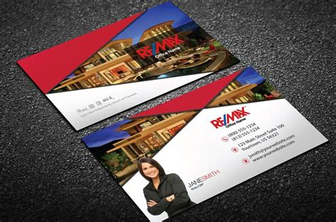 black remax business cards templates 24 best remax business cards images on pinterest real
