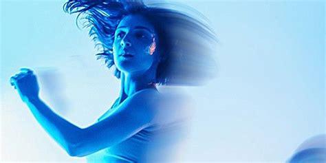 Create Motion Blur Effect in Photoshop | Adobe creative cloud, Creative cloud, Motion blur