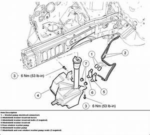283e Lionel Engine Diagram  U2022 Downloaddescargar Com