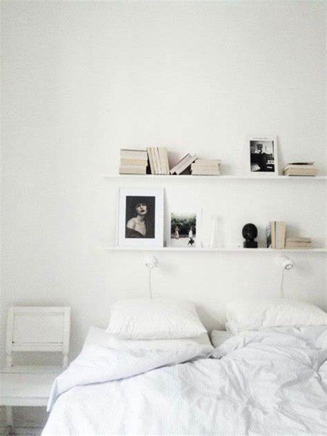 Alternative Bedroom Ideas by No Headboard No Problem 10 Alternative Bedroom