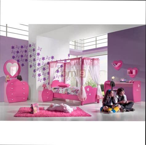 modele chambre fille 10 ans chambre de fille de 10 ans nouveaux modèles de maison
