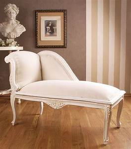 428 best my next home images on pinterest modern With canapé d angle shabby chic