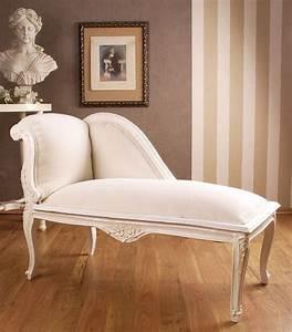 Barock Sofa Weiß : die besten 25 barock sofa ideen auf pinterest chesterfield stuhl chesterfield wohnzimmer und ~ Frokenaadalensverden.com Haus und Dekorationen