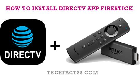 Does direct tv offer a channel that just has a fire place screen. How to Install Directv app Firestick in 5 Minutes【Updated ...