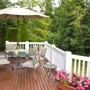 Alternativen Zu Tropenholz Terrassenboden Aus Bambus Laerche Und Co by Holzarten Welche Arten Geeignet Sind Finden Sie Hier