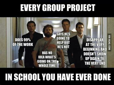 Funny College Memes - pinterest the world s catalog of ideas