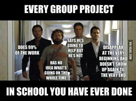 Hilarious College Memes - funny college memes college memes pinterest bradley