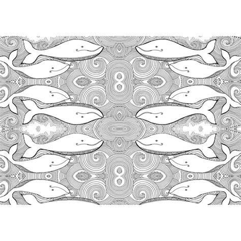 disegni da colorare 3d colorare in 3d animali