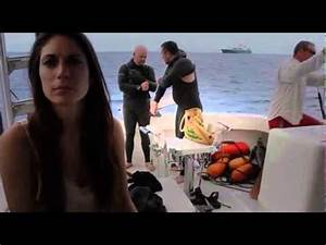 Hot Record Breaking Spearfishing Woman Comments About ...