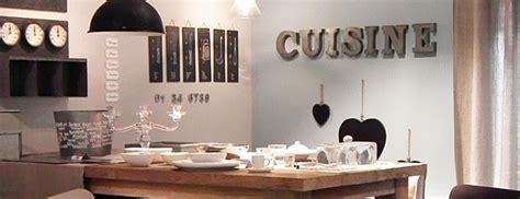 magasin accessoire cuisine cuisine accessoires décoration accessoires cuisine la
