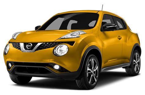 2014 Nissan Juke NISMO RS Road Test - WHEELS.ca