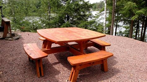 park falls wisconsin outdoor patio furniture store seed