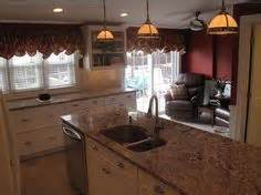 rhode island kitchen and bath 42 best five renovations images in 2012 five