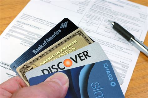 Find the best credit cards in singapore. Report: These are the best prepaid credit cards right now   Clark Howard