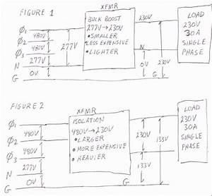 Single Phase 230v Motor Wiring Diagram