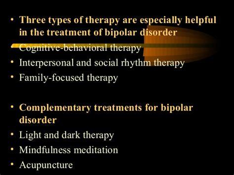 Bipolar disorder, depression & History